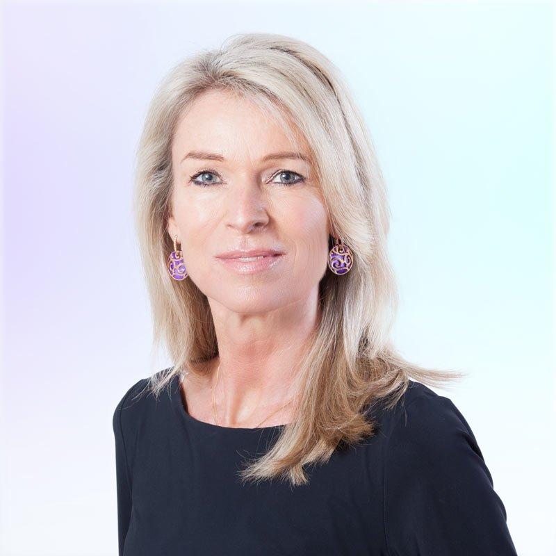 Alice Pley Search. Executive Search & Interim Management.