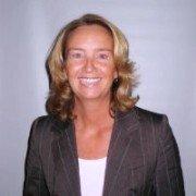Mariette Verbruggen