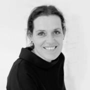 Marianne Honkoop - Head of issue en stakeholdermanagement Tata Steel in Europe
